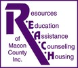 R.E.A.C.H. of Macon County